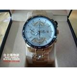 2013 casio 卡西歐手錶,卡西歐 手錶,casio手錶,casio2013名牌專賣會!,上架日期:2012-12-27 17:25:11