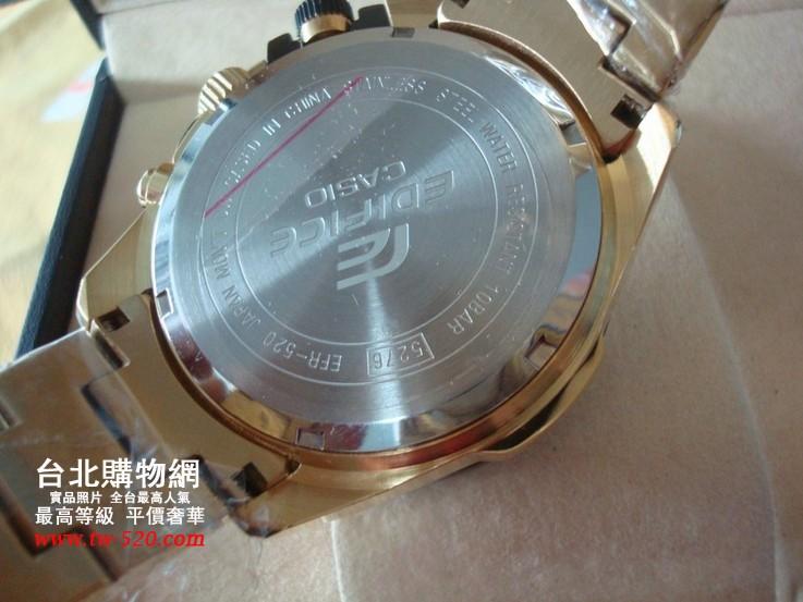 2013 casio 卡西歐手錶,卡西歐 手錶,casio手錶,casio2013名牌專賣會!