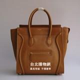 celine包包,celine包包目錄,celine專櫃2011新款 - 4562-淺啡
