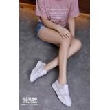 celine 2018 官網,celine 官方網站,celine 特賣會 (女款)
