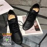 celine 2019新款鞋子,celine 皮鞋,celine 女款鞋子! (女款)