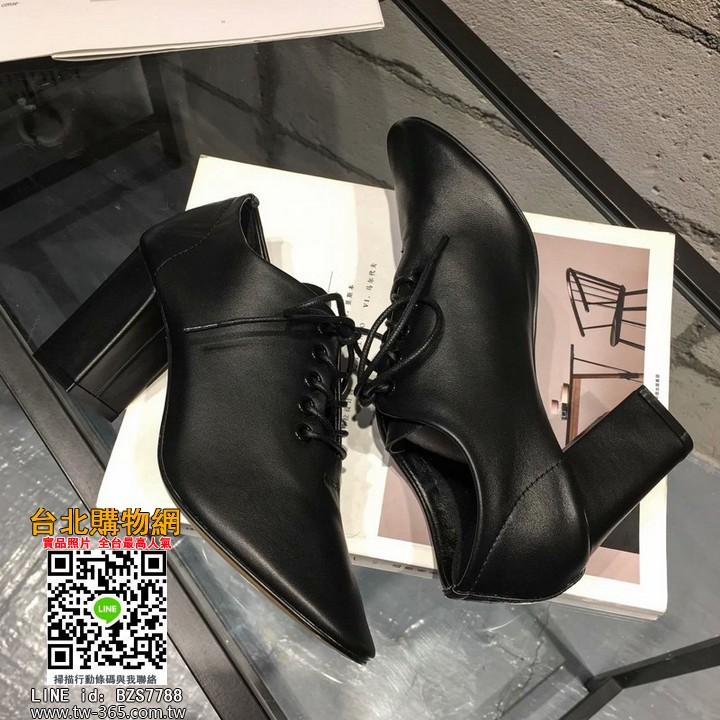 celine 2019新款鞋子,celine 皮鞋,celine 女款鞋子!