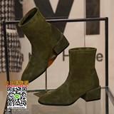 celine 2019新款靴子,celine 靴子,celine 女款鞋子! (女款)