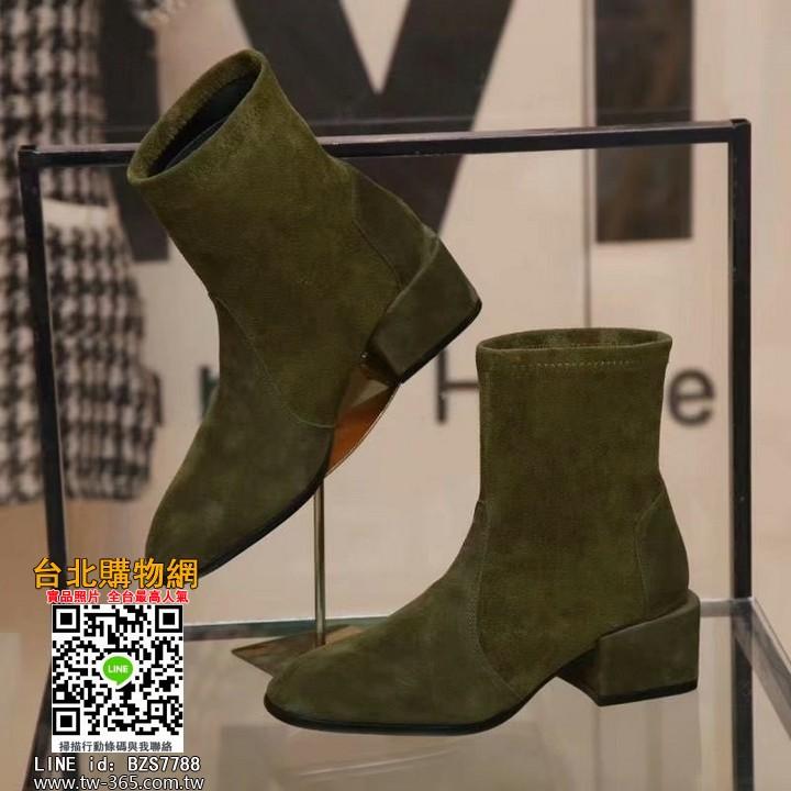 celine 2019新款靴子,celine 靴子,celine 女款鞋子! <font color=#FF0000>(女款)</font>