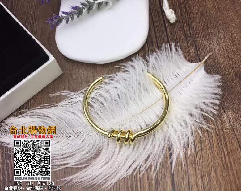 celine 2019首飾,celine 飾品,celine 珠寶!