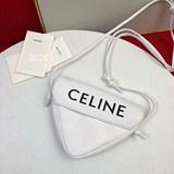 Celine三角包 網紅同款 出貨啦