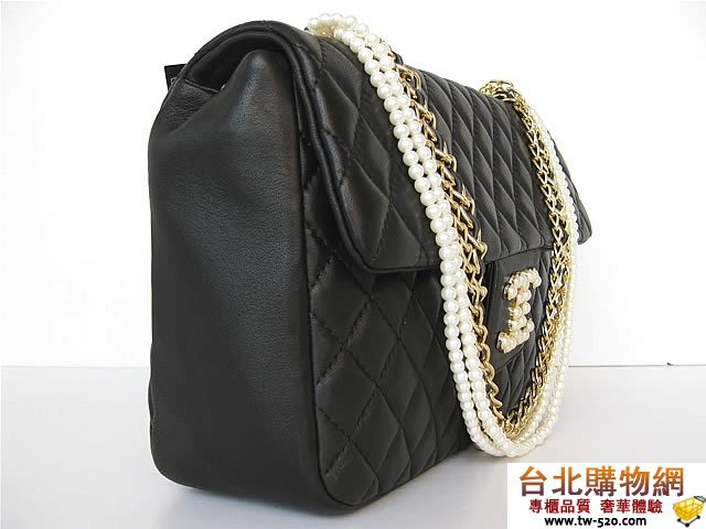 chanel 高檔 搭配手提包/肩背包 cc_1442