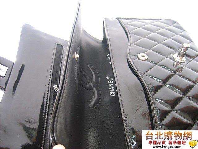 chanel 潮流 時尚手提包/肩背包 cc_593