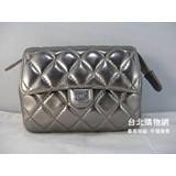 香奈兒2011新款,香奈兒中文官方網站 -- chanel 香奈兒新款皮夾 - chanel_1111282346 (女款)