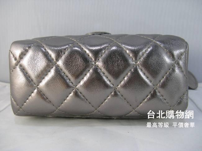 香奈兒2011新款,香奈兒中文官方網站 -- chanel 香奈兒新款皮夾 - chanel_1111282346