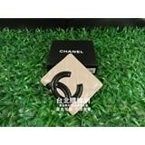 chanel 2012新款皮夾目錄 - chanel2012都市慾望官方新款目錄,chanel 香奈兒中文官方網站短夾,上架日期:2012-04-24 01:11:51