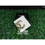 chanel 2012新款皮夾目錄 - chanel2012都市慾望官方新款目錄,chanel 香奈兒中文官方網站短夾,上架日期:2012-04-24 01:11:52
