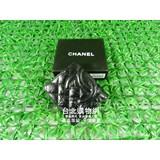 chanel 2012新款皮夾目錄 - chanel2012都市慾望官方新款目錄,chanel 香奈兒中文官方網站短夾,上架日期:2012-04-24 01:11:55