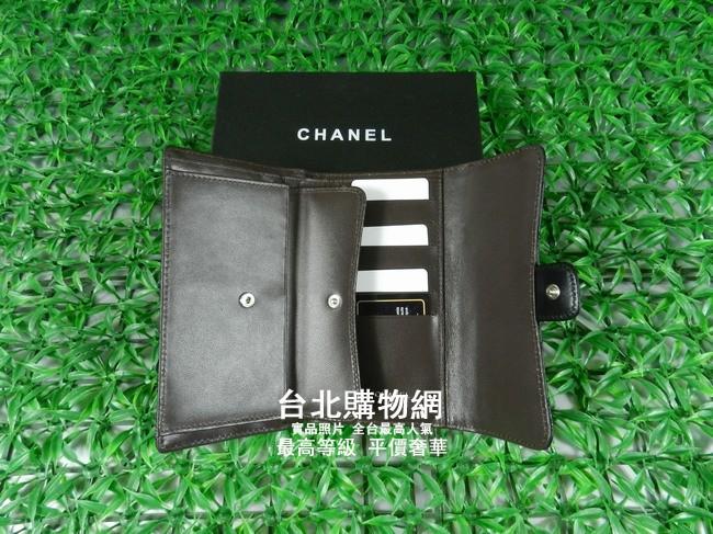 chanel 2012新款皮夾目錄 - chanel2012都市慾望官方新款目錄,chanel 香奈兒中文官方網站中長夾