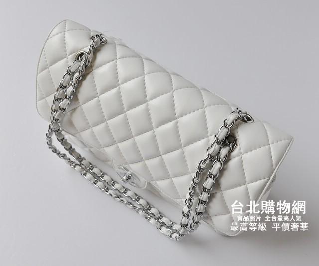 2012 chanel2012都市慾望官方新款目錄,chanel2012時尚女王新款目錄 - chanel 香奈兒包包2012專賣店