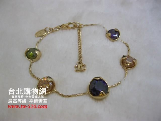 2012 chanel手環價格,chanel手環價錢,chanel手環價位,chanel手環專櫃,chanel手環材質 - chanel眼鏡型錄!