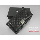 88711克(羊皮) 2013 chanel中文官方網站新款皮夾目錄 - chanel 香奈兒名牌錢夾特賣會! (女款)