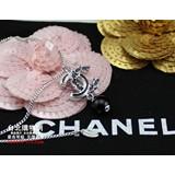 任選2件,含運!2013 Chanel 香奈兒 項鍊,chanel1689團購包,chanel包包密語目錄!