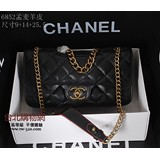 chanel 2014,chanel 2014 官網,chanel2014 專賣店! (女式)