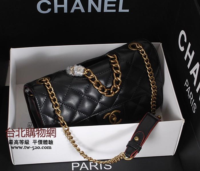 chanel 2014,chanel 2014 官網,chanel2014 專賣店!