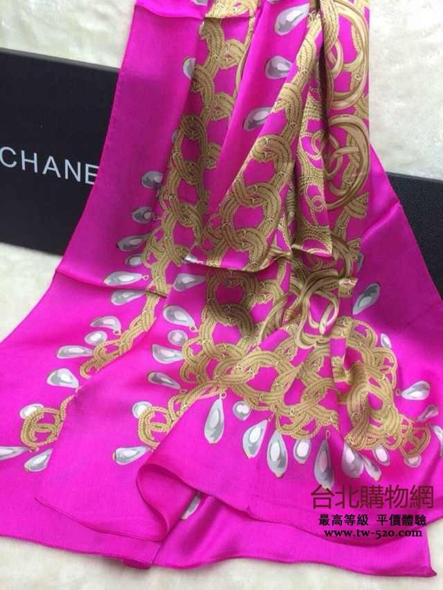 chanel 2014 型錄,chanel 2014 新款,chanel2014 目錄!