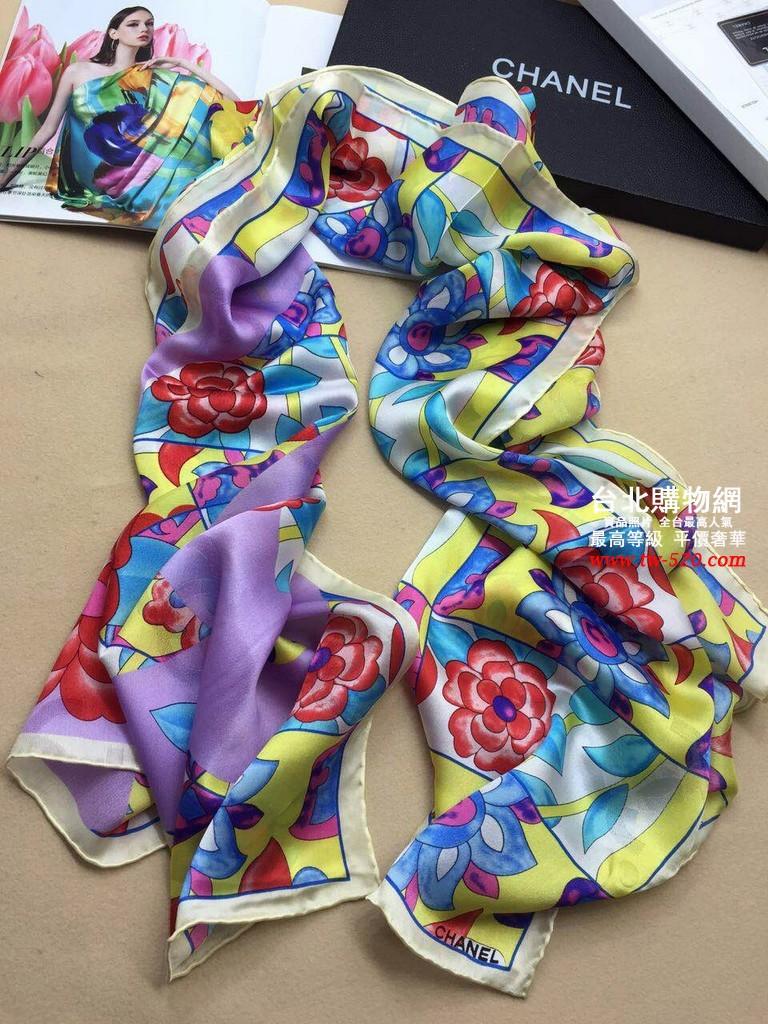 chanel2015 目錄新款,chanel 2015 台灣門店,chanel2015 特賣會!