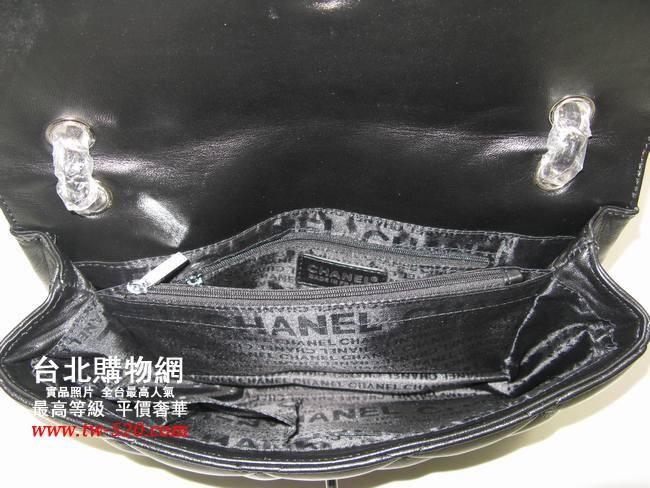 chanel2015 官方網台灣,chanel 2015 中文官方網站,chanel 2015 特賣!