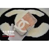 chanel2015 官方網台灣,chanel 2015 中文官方網站,chanel 2015 特賣!,上架日期:2015-09-15 00:12:45