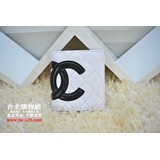 chanel2015 官方網台灣,chanel 2015 中文官方網站,chanel 2015 特賣!,上架日期:2015-09-15 00:12:47