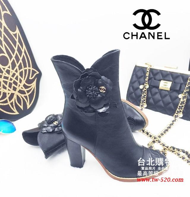 女款,chanel2015 官方網台灣,chanel 2015 中文官方網站,chanel 2015 特賣!