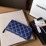 chanel2017 銀包,chanel 2017 手袋,chanel 2017 錢包!,上架日期:2017-01-03 21:46:30