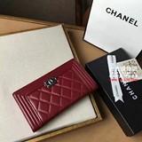 chanel2017 銀包,chanel 2017 手袋,chanel 2017 錢包!,上架日期:2017-01-03 21:46:32