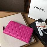 chanel2017 銀包,chanel 2017 手袋,chanel 2017 錢包!,上架日期:2017-01-03 21:46:34