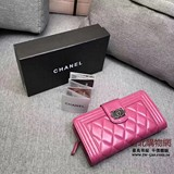 chanel2018 台灣中文官方網,chanel 2018 型錄,chanel 2018 型號!,上架日期:2017-08-27 13:08:35