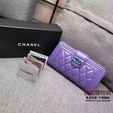 chanel2018 台灣中文官方網,chanel 2018 型錄,chanel 2018 型號!,上架日期:2017-08-27 13:08:36