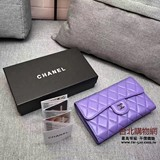 chanel2018 台灣中文官方網,chanel 2018 型錄,chanel 2018 型號!,上架日期:2017-08-27 13:08:38