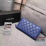 chanel2018 台灣中文官方網,chanel 2018 型錄,chanel 2018 型號!,上架日期:2017-08-27 13:08:40