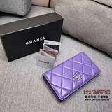 chanel2018 台灣中文官方網,chanel 2018 型錄,chanel 2018 型號!,上架日期:2017-08-27 13:08:42
