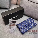chanel2018 台灣中文官方網,chanel 2018 型錄,chanel 2018 型號!,上架日期:2017-08-27 13:08:45
