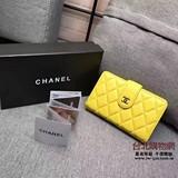 chanel2018 台灣中文官方網,chanel 2018 型錄,chanel 2018 型號!,上架日期:2017-08-27 13:08:46