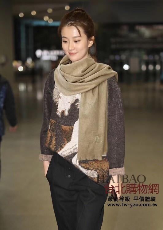 chanel 中文官方網,chanel 2018新款系列,chanel 官網專門店!