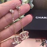 chanel 中文官方網,chanel 2018新款系列,chanel 官網專門店! (女款)