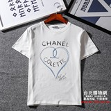 任選2件,含運!chanel 2018 官方,chanel 特賣會,chanel 台灣專賣店!