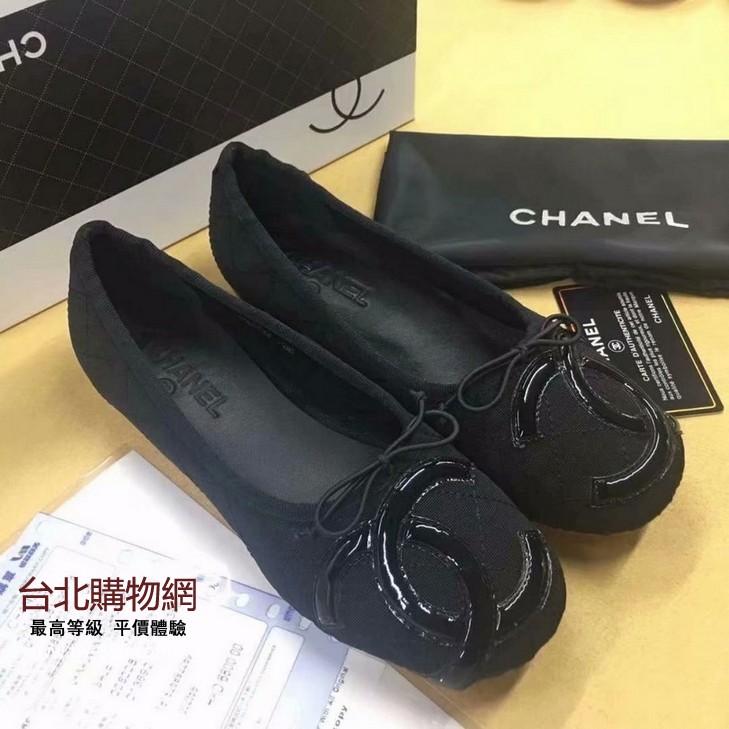 女款,chanel 2018 台灣,chanel 香港,chanel 官方網