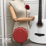 chanel 2018 官網,chanel 官方網站,chanel 特賣會,上架日期:2018-08-25 13:14:46