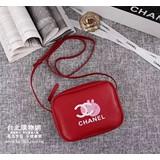chanel 2018 官網,chanel 官方網站,chanel 特賣會,上架日期:2018-08-25 13:14:47