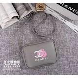 chanel 2018 官網,chanel 官方網站,chanel 特賣會 (女款)