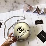 chanel 2018 官網,chanel 官方網站,chanel 特賣會,上架日期:2018-08-25 13:14:48