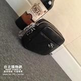 chanel 2018 官網,chanel 官方網站,chanel 特賣會,上架日期:2018-08-25 13:14:50