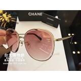 chanel 2018 官網,chanel 官方網站,chanel 特賣會